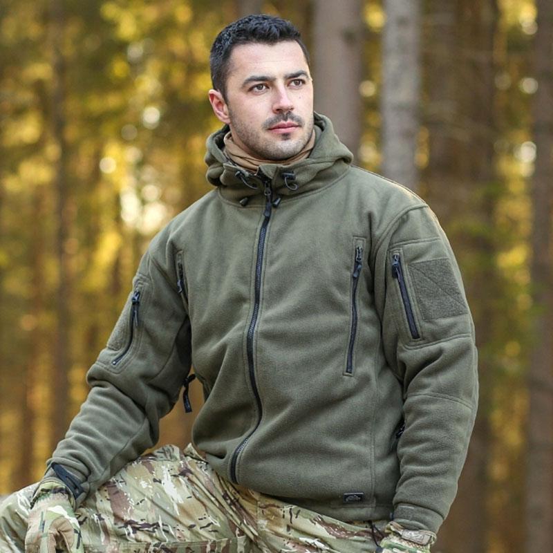 Утепленная домашняя одежда Артикул 42565168991