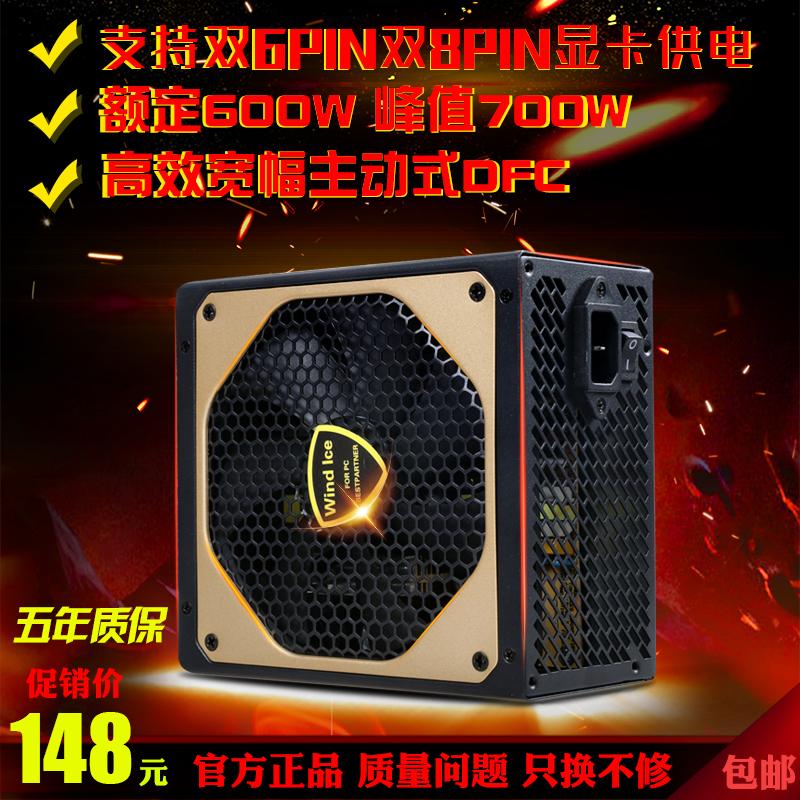 Блоки питания и зарядные устройства Артикул 528915165849