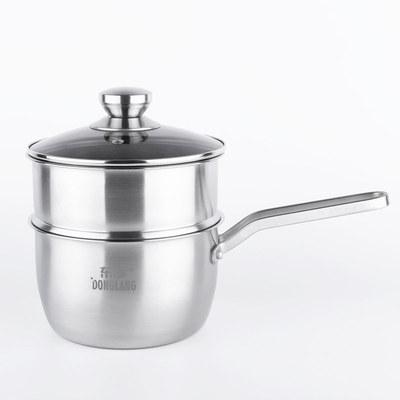 蒸锅复合钢