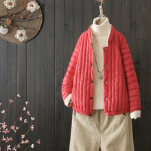 Female Down Dress 2008 Autumn and Winter New Style Pure Collar Lightweight Short Style 90 Down Candy Down Dress Female
