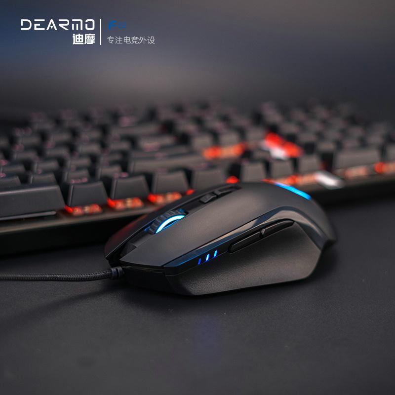 Компьютерные мышки Артикул 577062418173