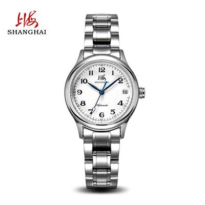 上海牌機械手表