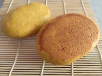 个装包邮五谷杂粮饼方便速食18早餐饼子粗粮饼山东特产馒头组合