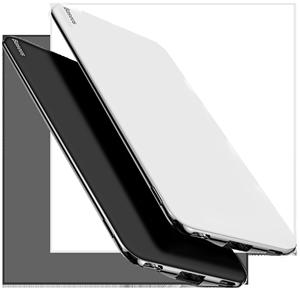 倍思充电宝移动电源超大容量苹果手机通用超薄便携快充冲电宝小巧