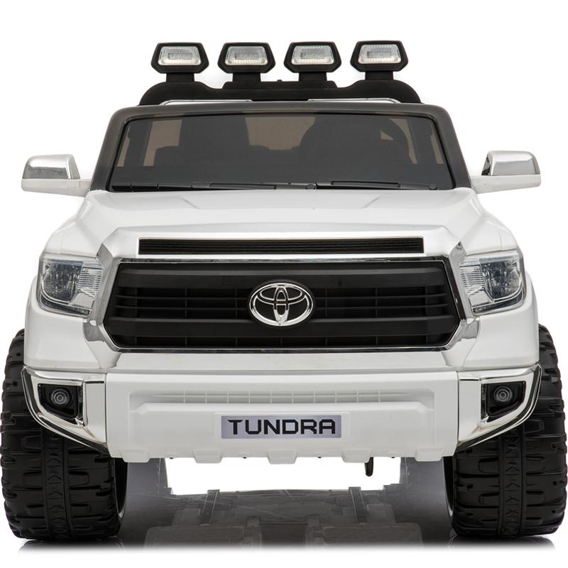 双座越野车超大号带遥控儿童汽车四轮可坐大人玩具车小孩电动车