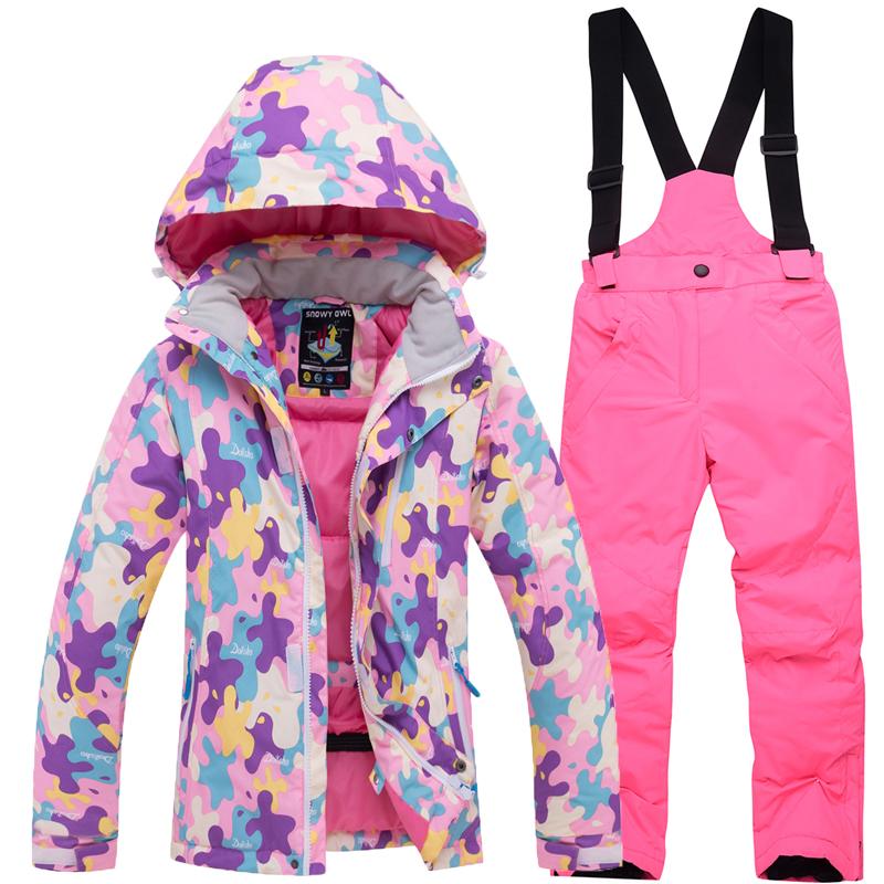 Лыжные костюмы / Сноубордические костюмы Артикул 582384346465