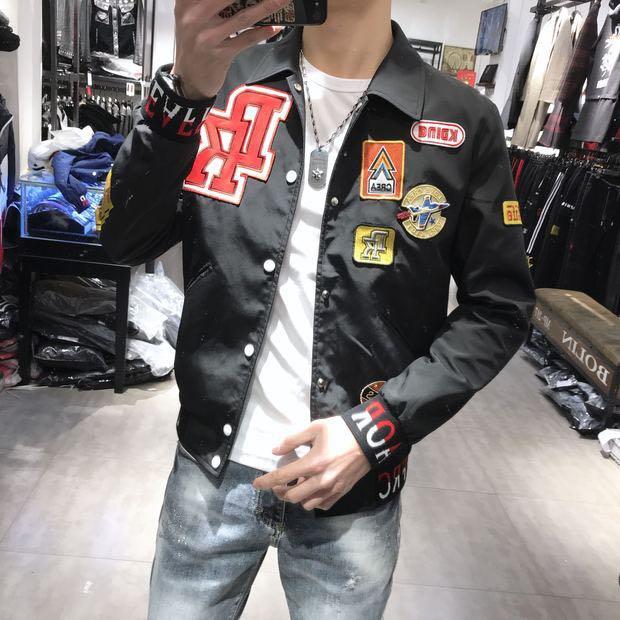 Мужская одежда Артикул 599052407620