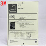 3M genuine 3M2910 copier film A4 transparencies film slide 3M PP2910 film