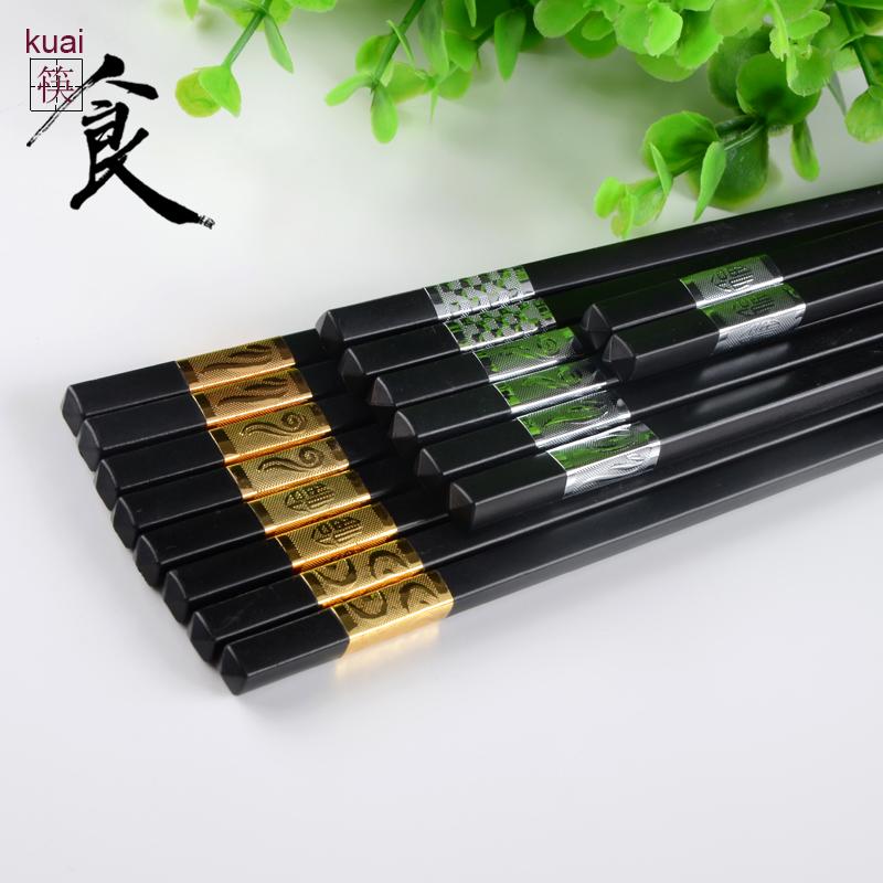 日本银筷子