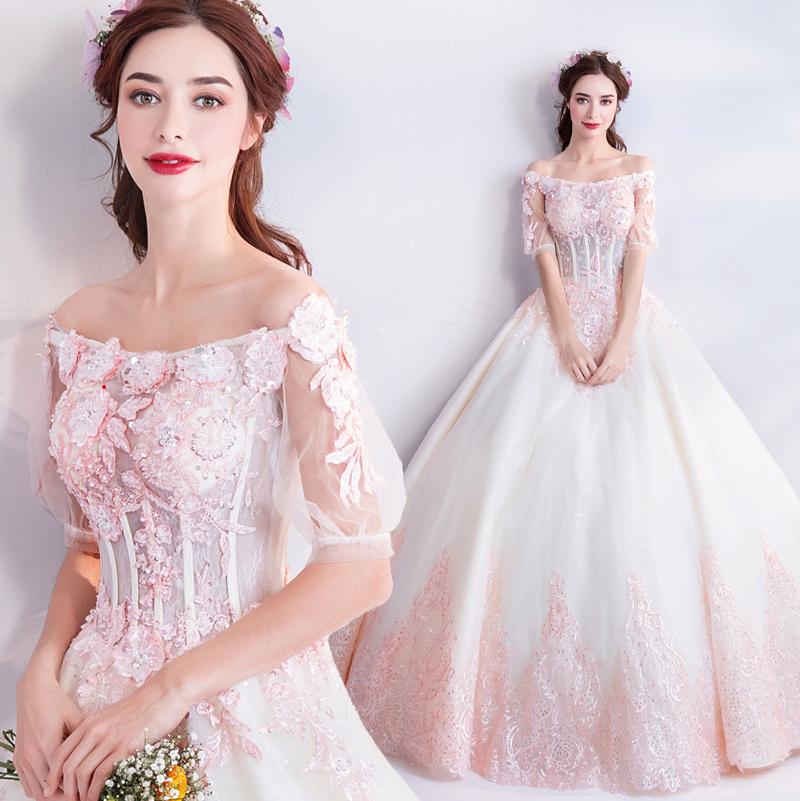 Свадебные платья Артикул 587027102938