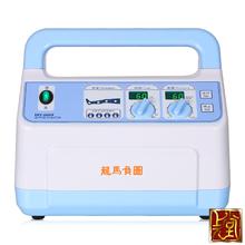 龙马负图 空气波压力治疗仪400F 理疗仪器水肿肌肉萎缩静脉曲张KB