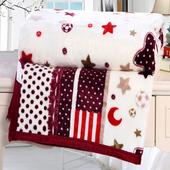 冬季毛毯珊瑚绒法兰绒毯加厚春秋季床单被子学生宿舍单人空调毯子图片