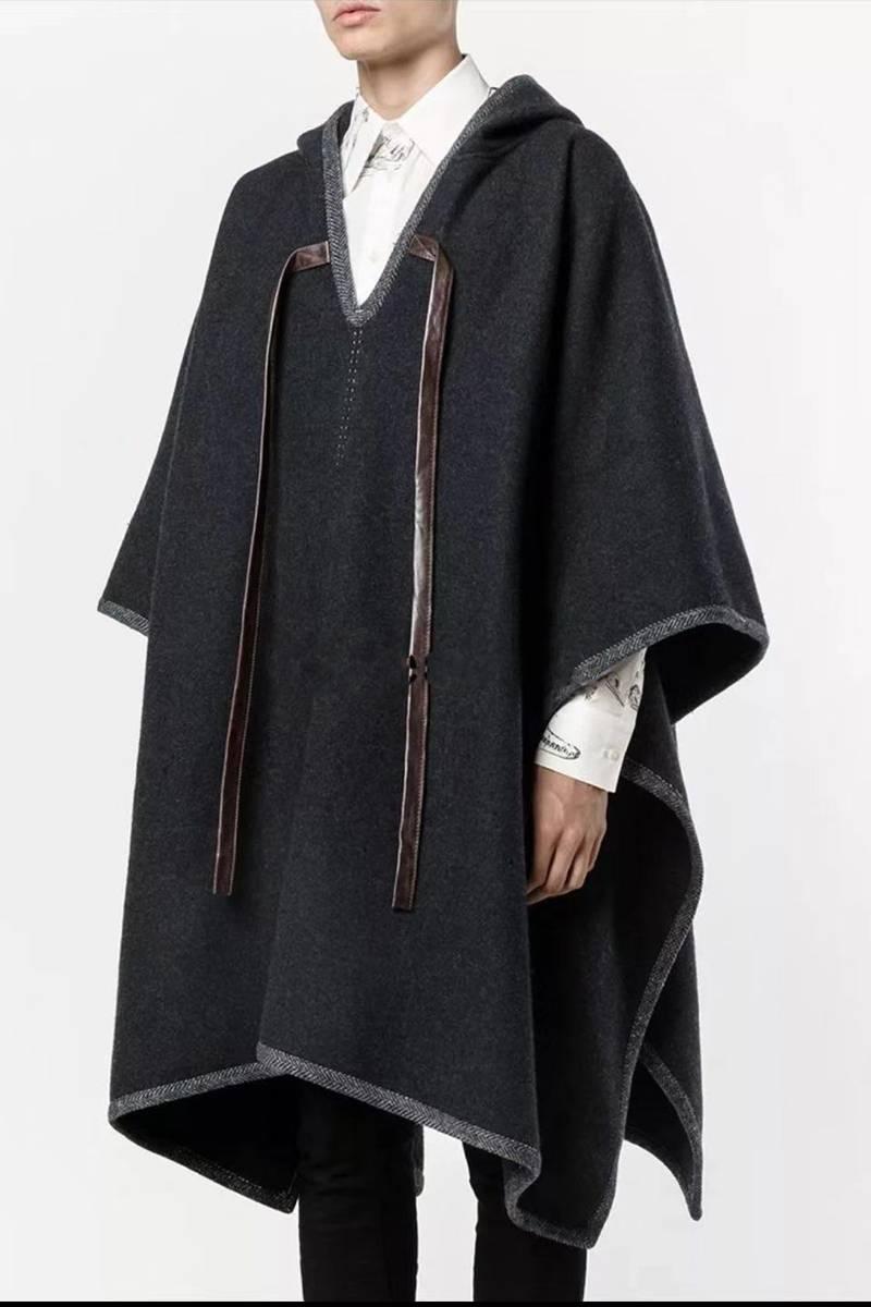 Мужские пальто Артикул 582247966785