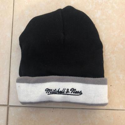 GX男女士帽子秋冬2018新款针织有图案潮流时尚女学生弹力保暖帽
