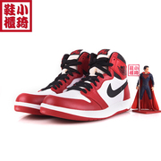 【小琦鞋柜】Air Jordan1.5 Chicago AJ1.5  芝加哥  768861-601