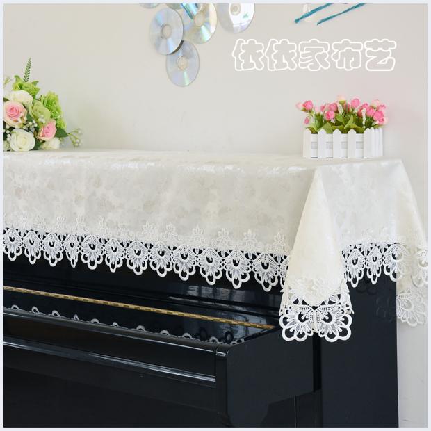 钢琴罩全罩半罩特价
