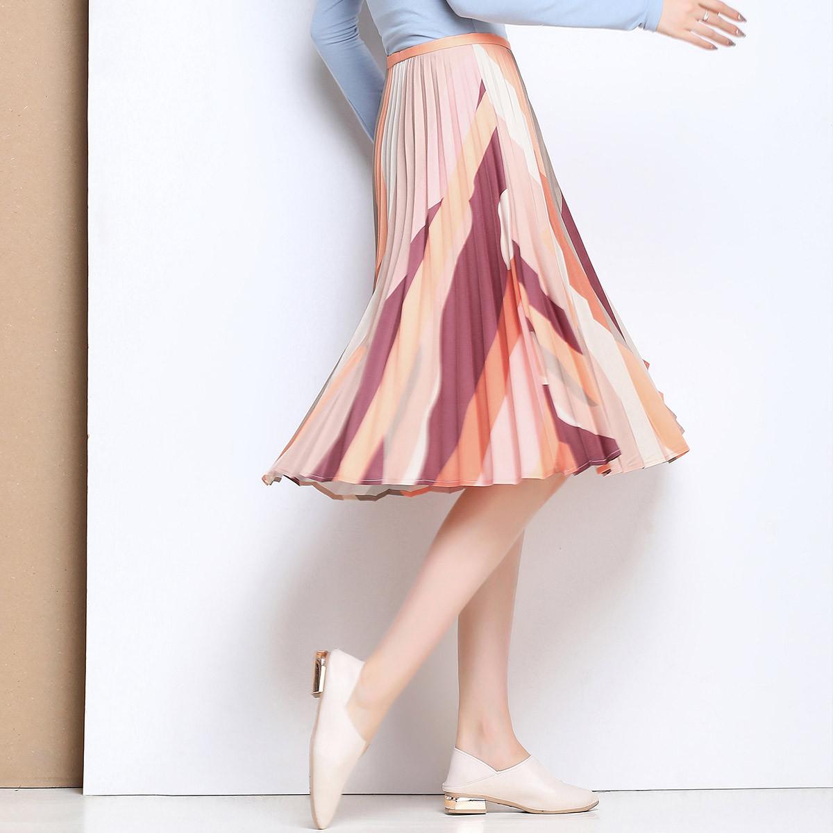 Камуфляжные юбки Артикул 592988697137