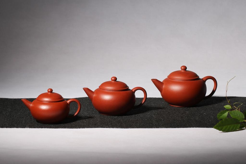 Глиняные изделия для чаепития Артикул 556208080769