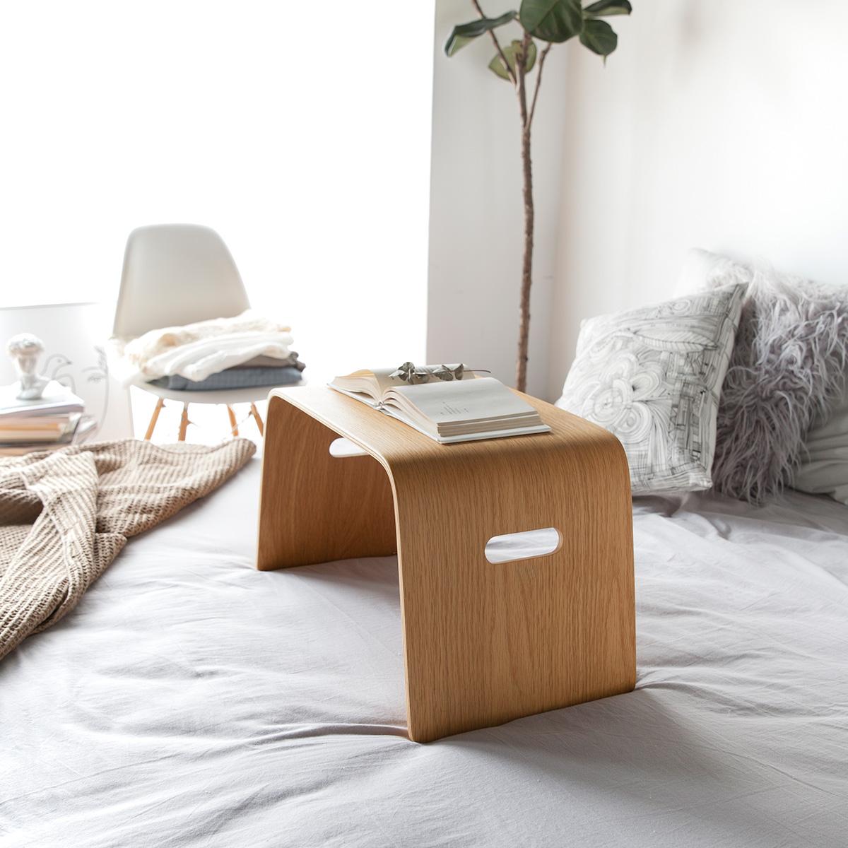 Оригинальная дизайнерская мебель Артикул 17476252568