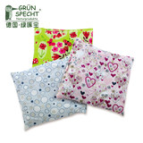 German import sage treasure natural grape seed cherry nuclear maternal adult warm palace bag baby warm bag