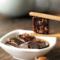 虎标黑糖240g独立分装老姜红枣桂圆桂花原味玫瑰味5口味可选红糖