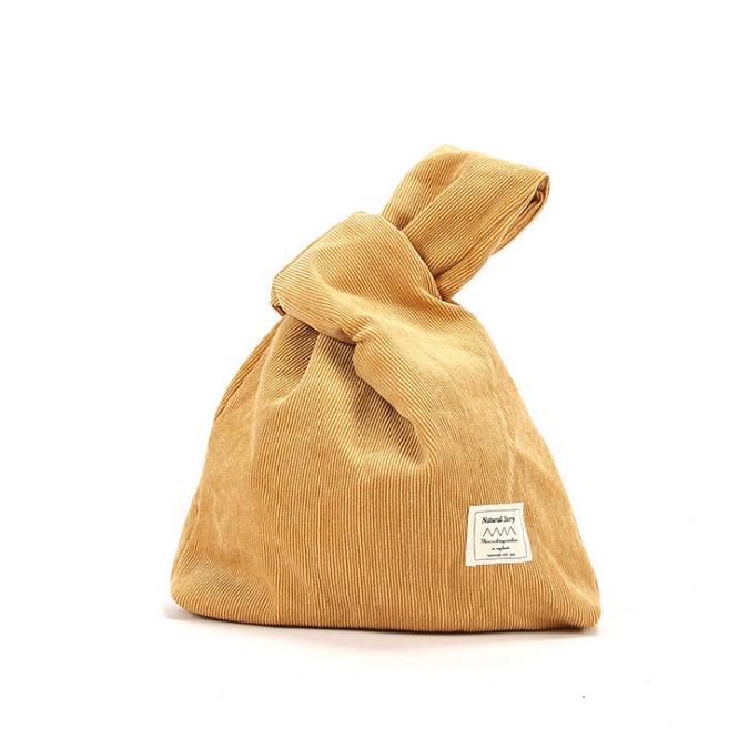 Винтажные сумки Артикул 557272671312