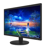 Skyworth M221F 21.5-inch full HD LCD monitor desktop computer LED screen ps4 business office