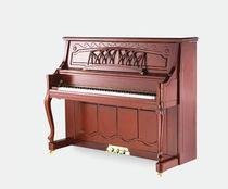 钢琴清洁剂光亮剂250ml100ml清洁液亮光剂乐器护理保养液送手套