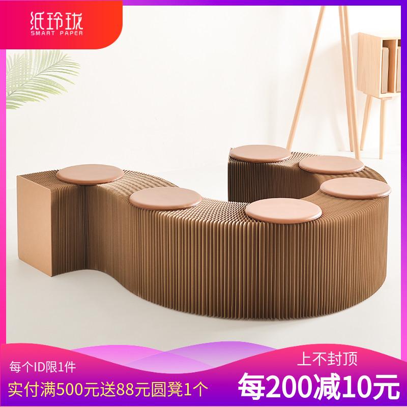 Оригинальная дизайнерская мебель Артикул 591765338498