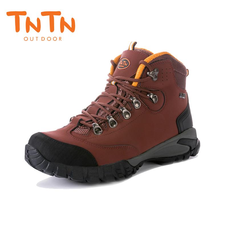 Трекинговая обувь Артикул 14880885326