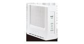 迅捷FD880D宽带猫调制解调器ADSL电信联通移上网猫防雷MODEM图片