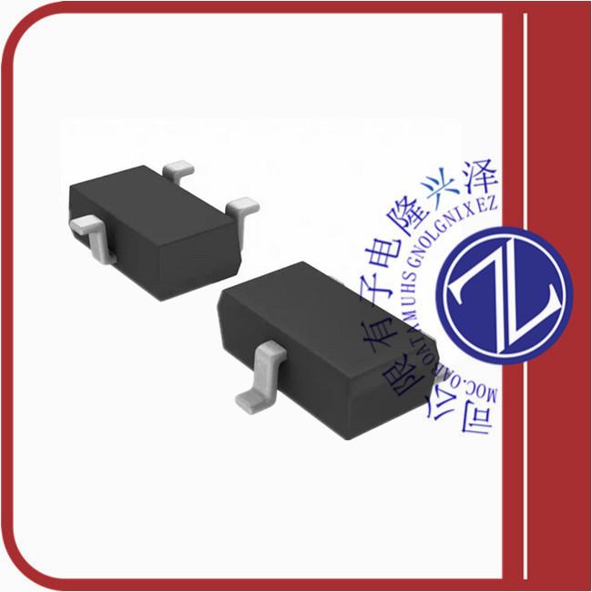 RQ5L015SPTL【MOSFET P-CH 60V 1.5A TSMT】