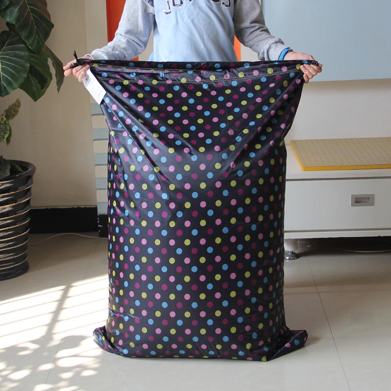 Мешки для одеяла / Сумки для одеяла Артикул 587862429599