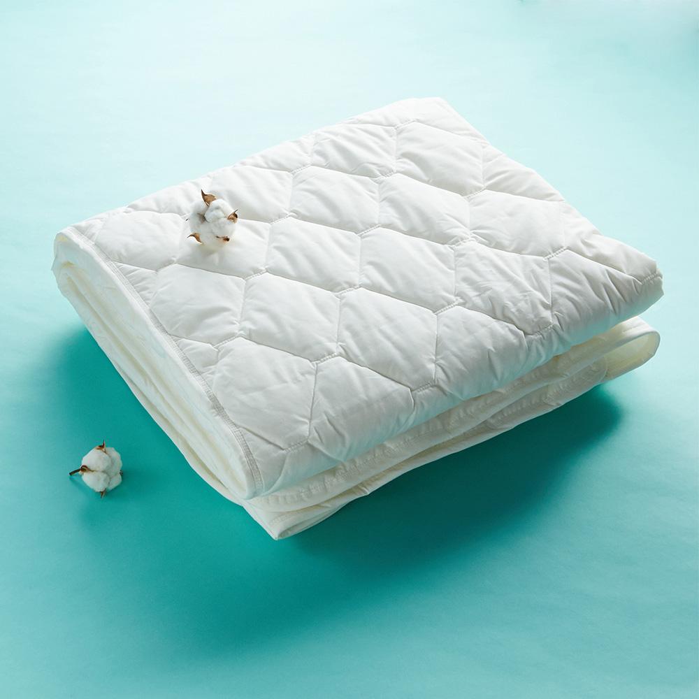 家居单床垫