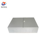 JXF1 base box / distribution box / strong electric box / control box / wiring box / jump lock 600 * 800 * 200 horizontal and vertical
