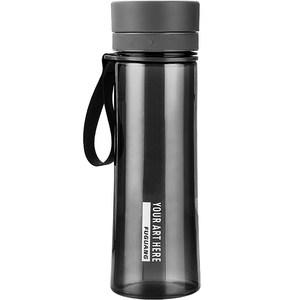 富光大容量塑料水杯子1000ML茶杯学生便携太空杯超大户外运动水壶