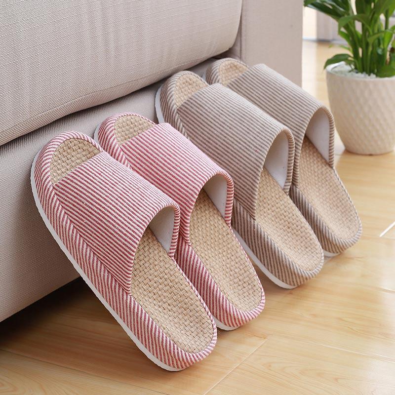Детская домашняя обувь Артикул 521636033051