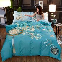 床上用品家纺直播间产品促销下单速拍秒下的对应价格