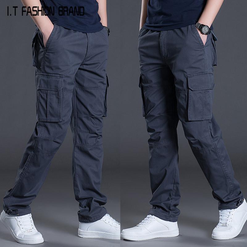 Мужские спортивные брюки Артикул 566346510811