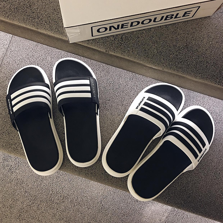 Пляжная обувь / Сланцы Артикул 598405939432