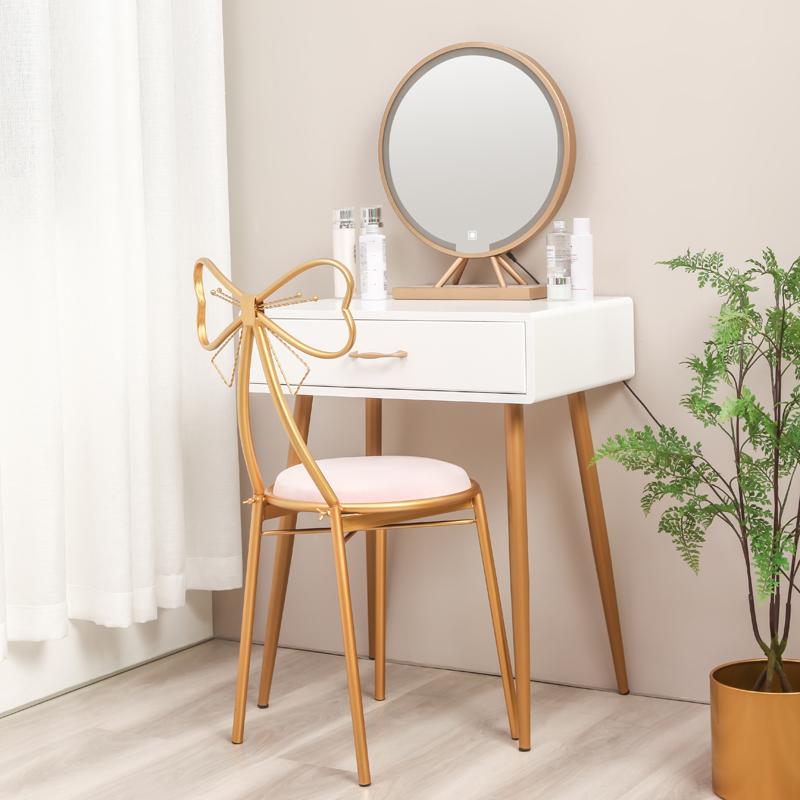 Туалетные столики / Трельяжи Артикул 600067710344