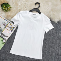 Prayer 2019 new wild fashion trend female 3J-38/H-609 whole paragraph 2022