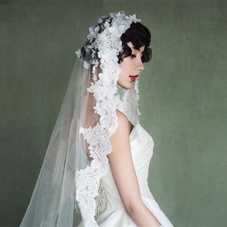 Аксессуары для китайской свадьбы Артикул 567127229298