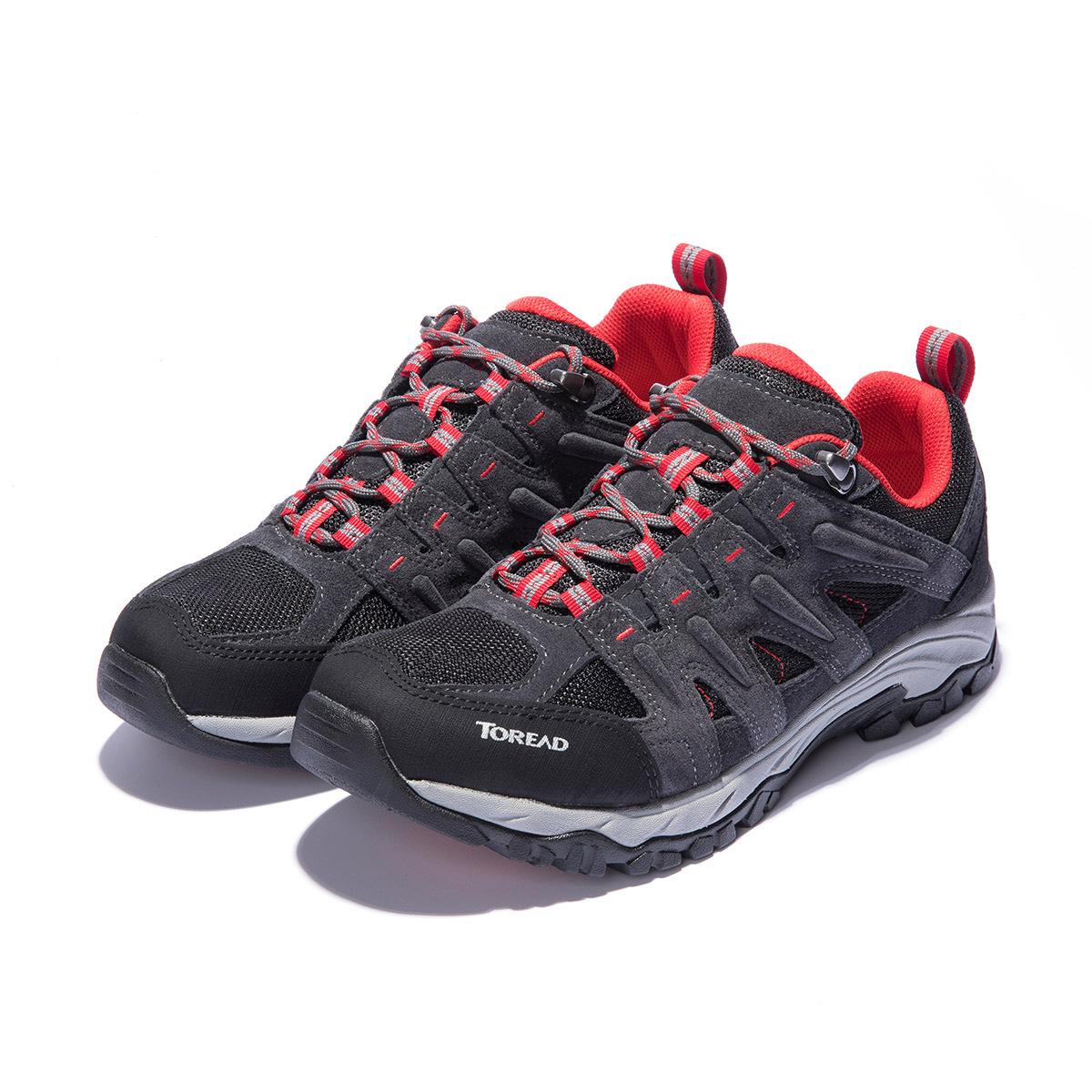 Трекинговая обувь Артикул 580861033665