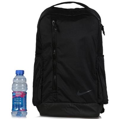 NIKE耐克背包男包女包2018秋新款旅行运动包双肩包书包BA5539-010