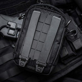 Cool play style Maxpedition beauty CAP small executive package module accessory package EDC sundries storage bag