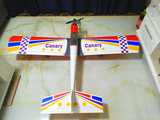1,6 meters under the single-wing exercise aircraft 46-stage fuel remote-controlled oil-operated fixed-wing aircraft gasoline engine aircraft