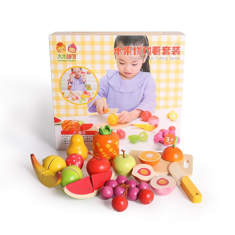 Игрушечные продукты / Детские игрушки Артикул 557092425373