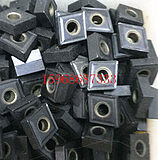 Import authentic Japanese Mitsubishi CNMG120408/04 UC5115 specially for cast iron CNC blades