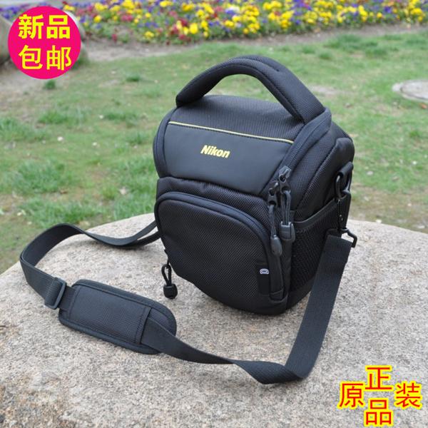 尼康d7000相机包 正品